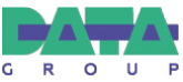 DATAgroup_logo_165x74