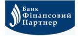 bank-finansoviy-partner